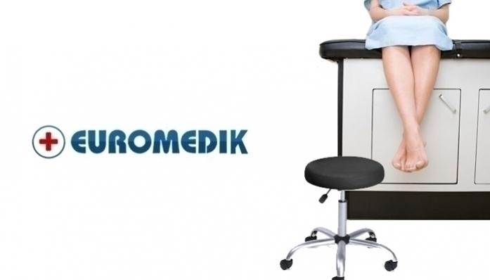 EUROMEDIK BEOGRAD - poslovnivodic.com