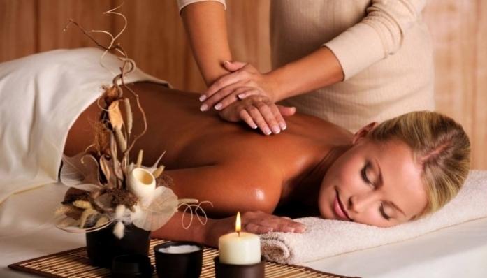 Бесплатно фото онлайн массаж 57905 фотография